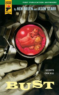 Hardcase Crime books Cover_big