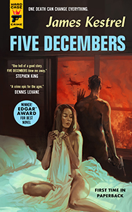 Stephen King Ebook Collection